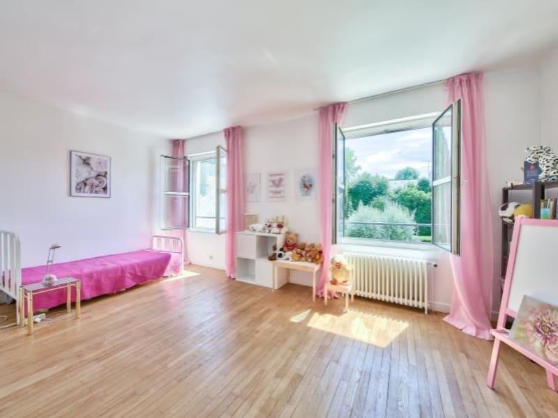 Rental house / villa St germain en laye 8000€ CC - Picture 11