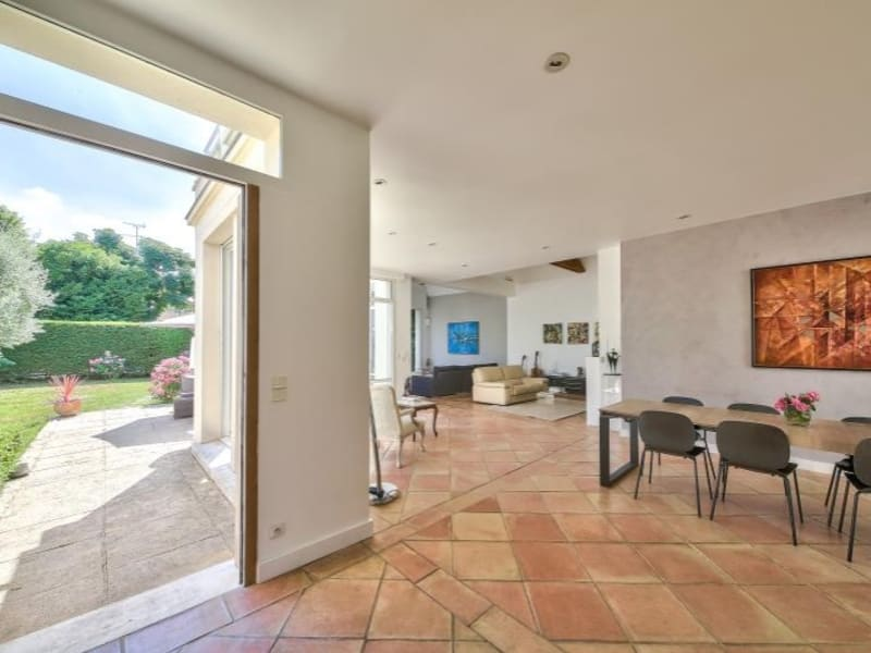 Rental house / villa St germain en laye 8000€ CC - Picture 12