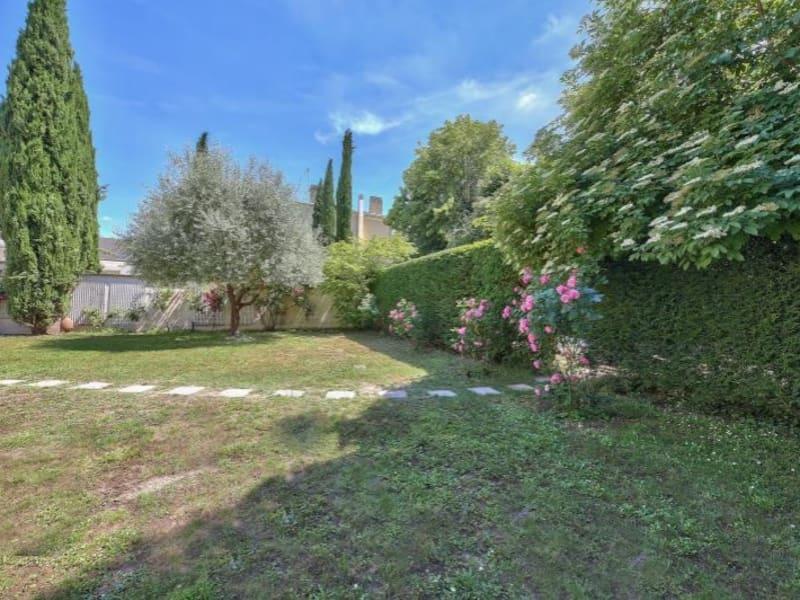 Rental house / villa St germain en laye 8000€ CC - Picture 15