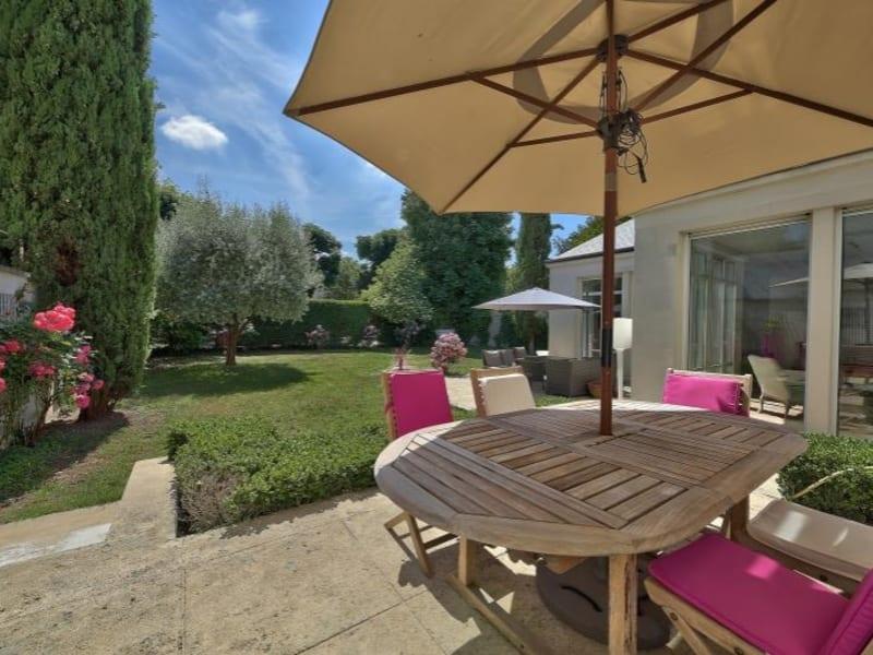 Rental house / villa St germain en laye 8000€ CC - Picture 16
