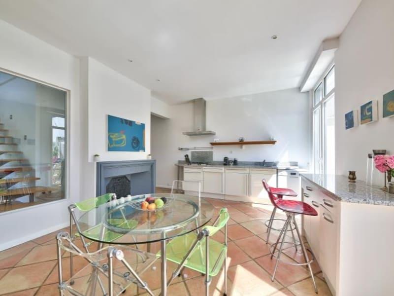 Location maison / villa St germain en laye 8000€ CC - Photo 8