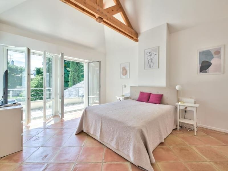 Location maison / villa St germain en laye 8000€ CC - Photo 13