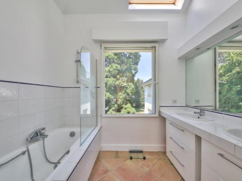 Location maison / villa St germain en laye 8000€ CC - Photo 14