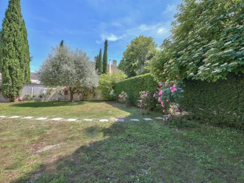 Location maison / villa St germain en laye 8000€ CC - Photo 15