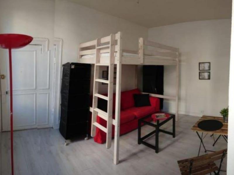 Sale apartment St germain en laye 185850€ - Picture 2