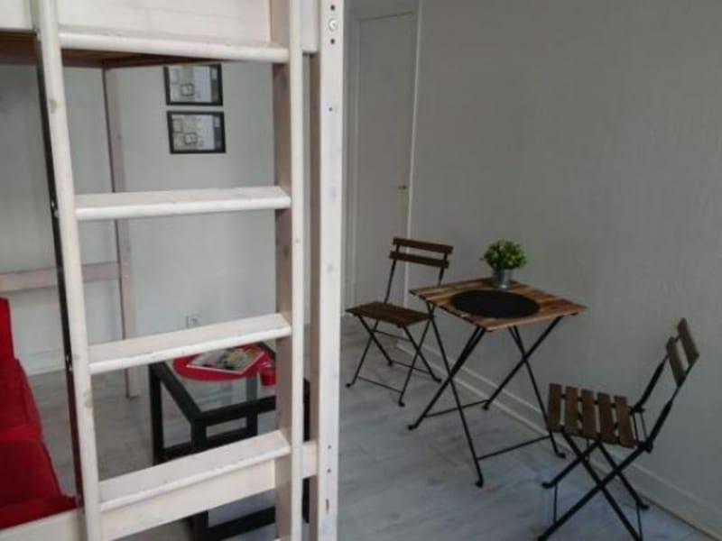 Sale apartment St germain en laye 185850€ - Picture 4