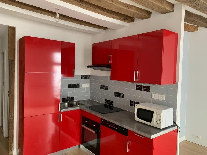 Location appartement St germain en laye 1650€ CC - Photo 3