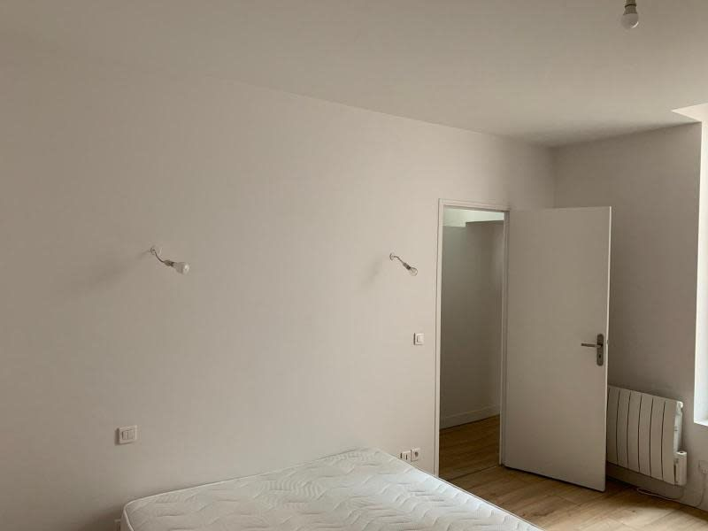 Location appartement St germain en laye 1650€ CC - Photo 4
