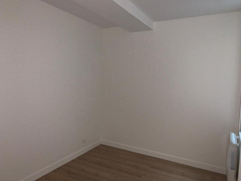 Location appartement St germain en laye 1650€ CC - Photo 6