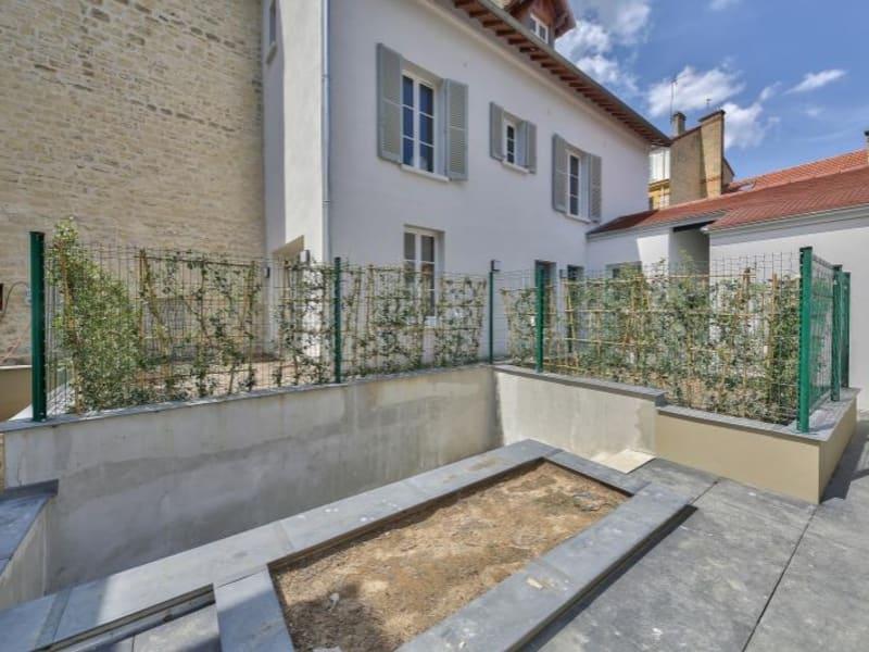 Sale apartment St germain en laye 1290000€ - Picture 1
