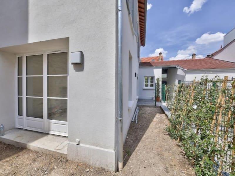 Sale apartment St germain en laye 1290000€ - Picture 3