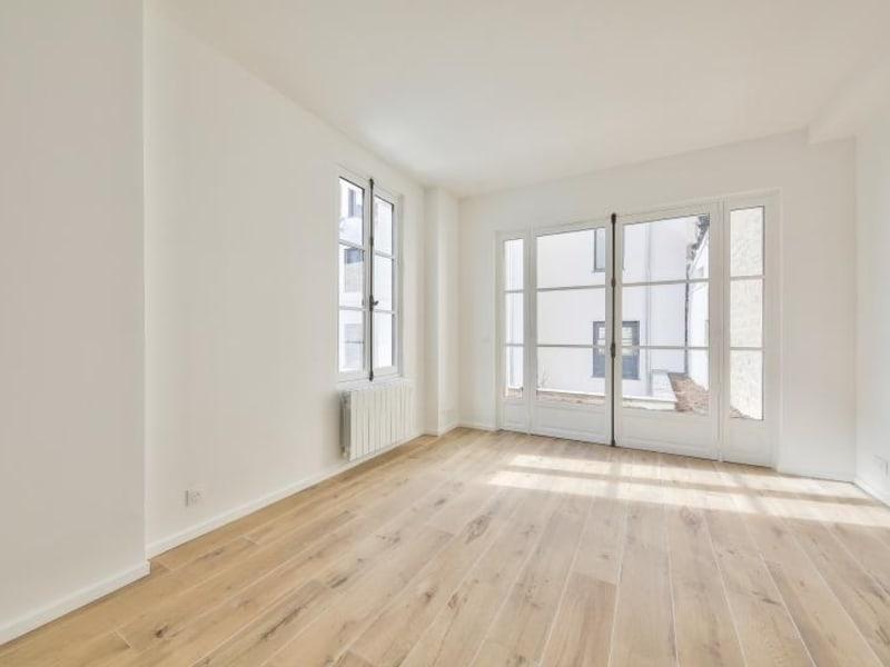 Sale apartment St germain en laye 1290000€ - Picture 4