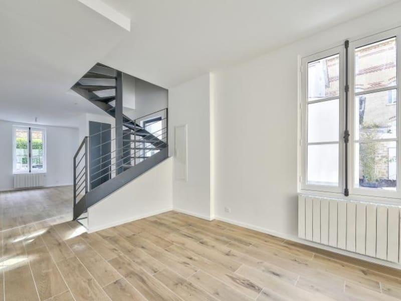 Sale apartment St germain en laye 1290000€ - Picture 5