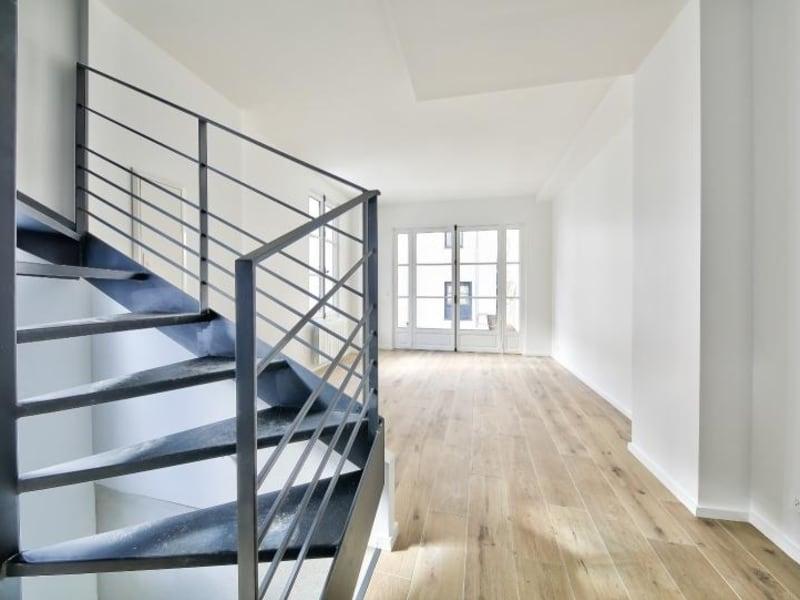 Sale apartment St germain en laye 1290000€ - Picture 6