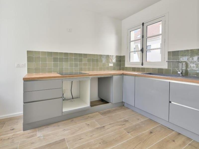 Sale apartment St germain en laye 1290000€ - Picture 7