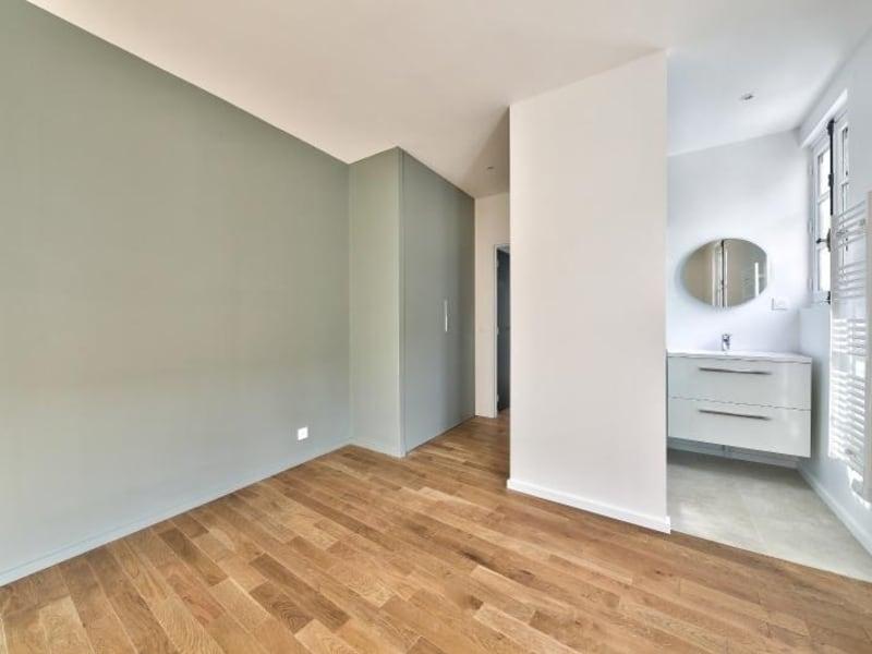Sale apartment St germain en laye 1290000€ - Picture 8