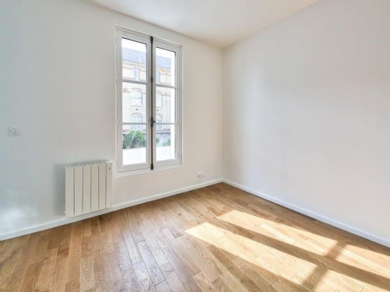 Sale apartment St germain en laye 1290000€ - Picture 9