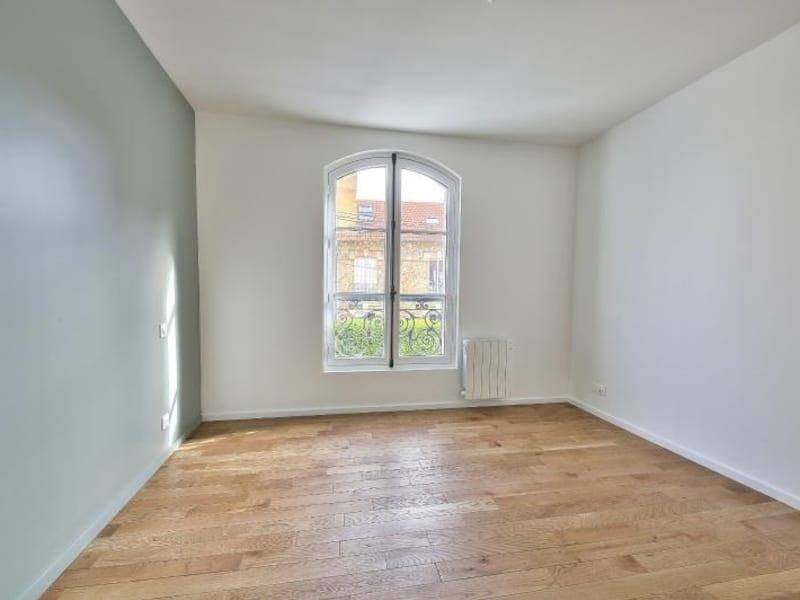 Sale apartment St germain en laye 1290000€ - Picture 10