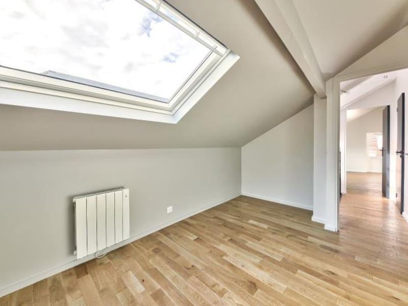 Sale apartment St germain en laye 1290000€ - Picture 12
