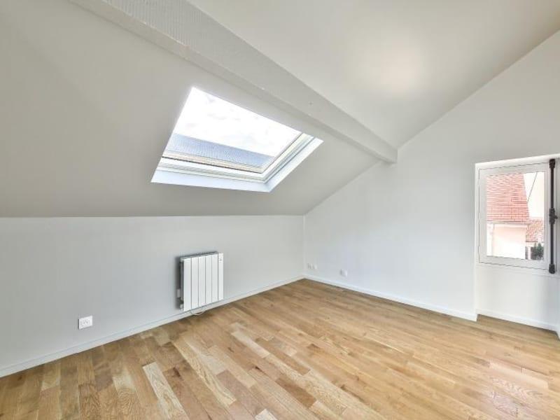 Sale apartment St germain en laye 1290000€ - Picture 14