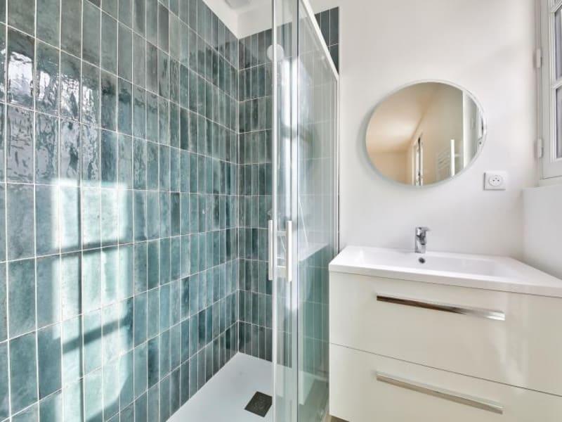 Sale apartment St germain en laye 1290000€ - Picture 15