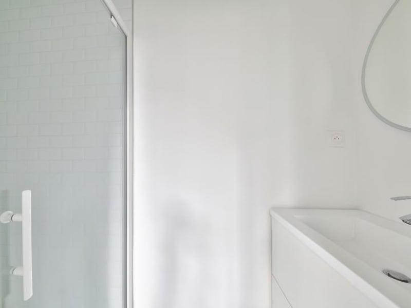 Sale apartment St germain en laye 1290000€ - Picture 16