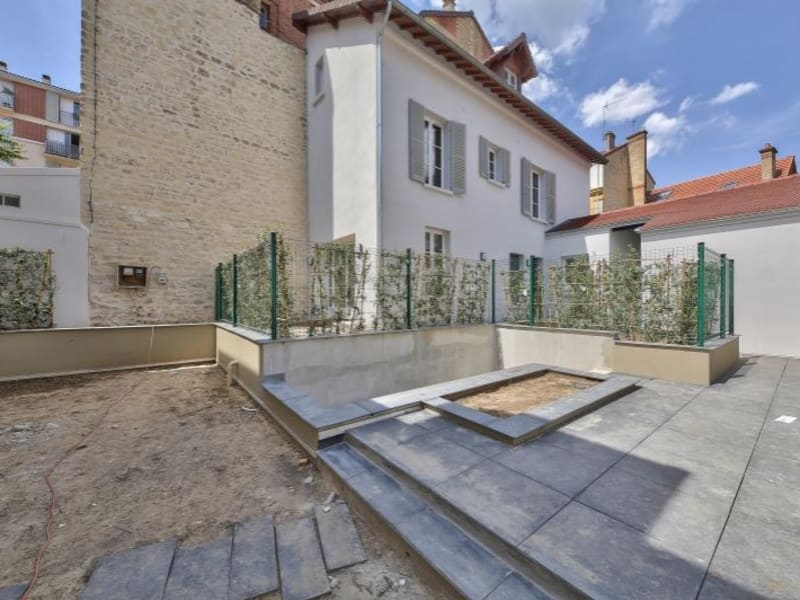 Sale house / villa St germain en laye 1290000€ - Picture 1