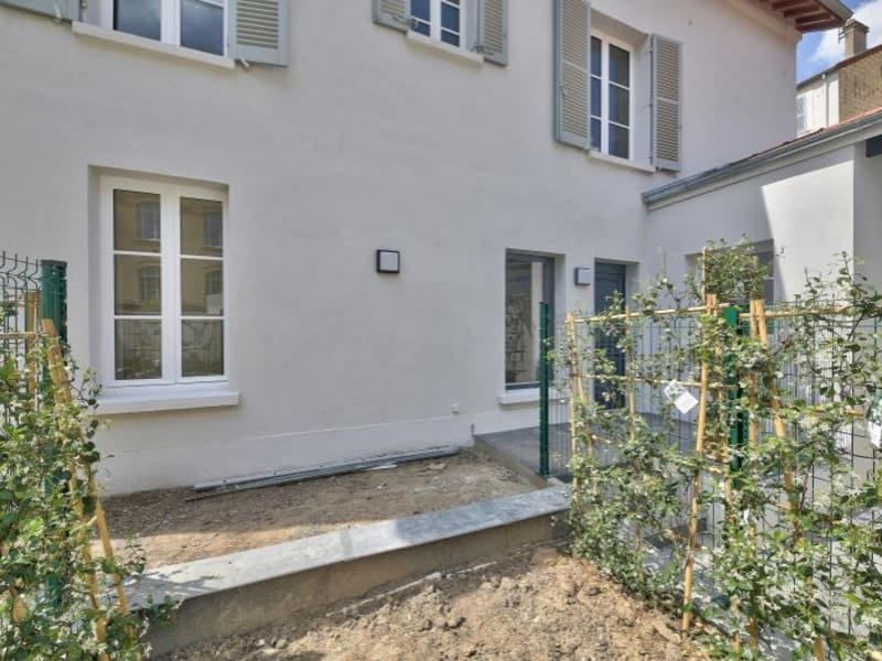 Sale house / villa St germain en laye 1290000€ - Picture 2