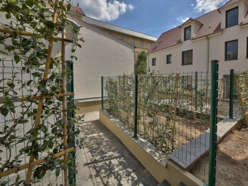 Sale house / villa St germain en laye 1290000€ - Picture 4