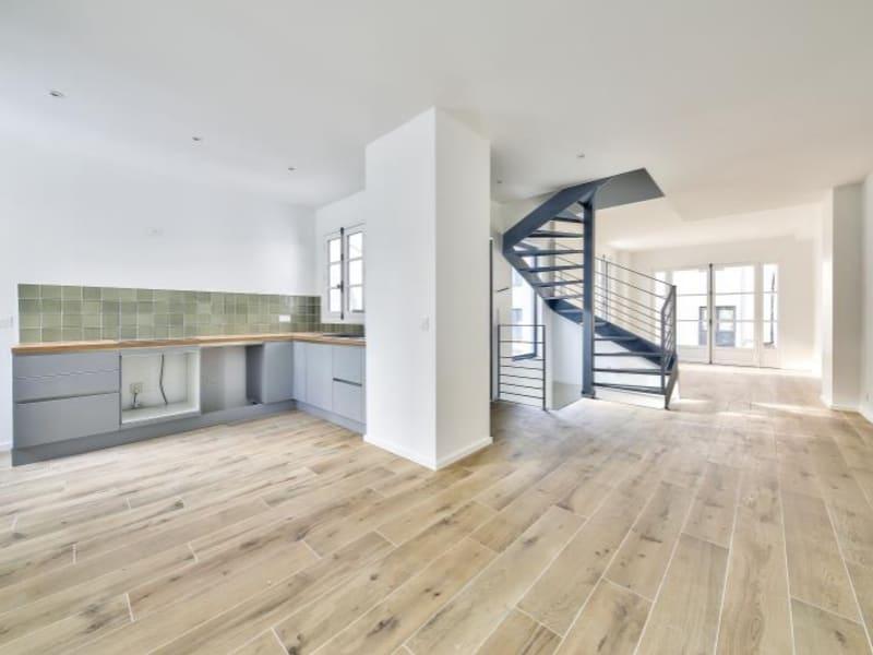 Sale house / villa St germain en laye 1290000€ - Picture 8