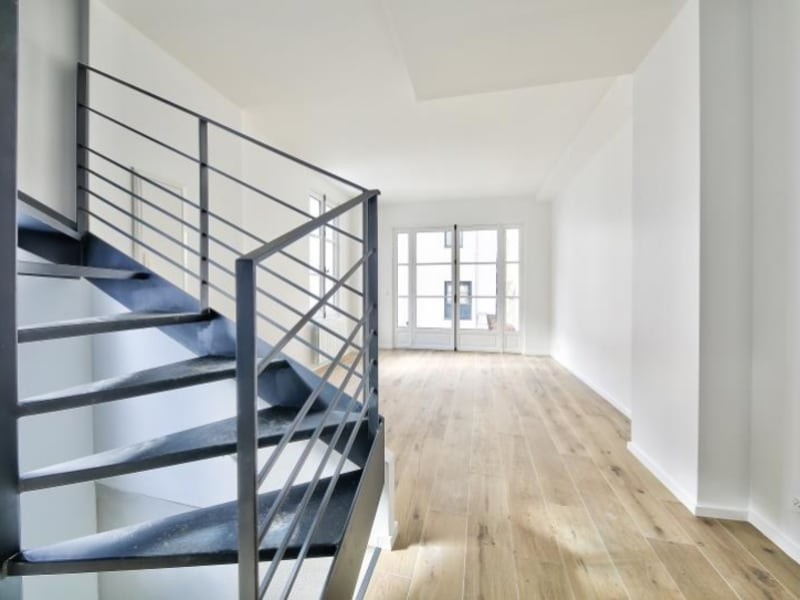 Sale house / villa St germain en laye 1290000€ - Picture 9