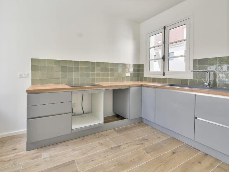 Sale house / villa St germain en laye 1290000€ - Picture 10