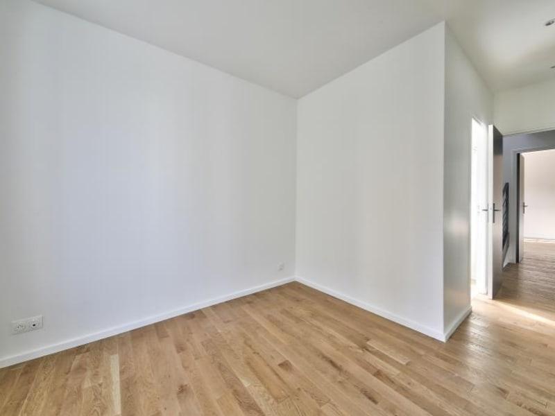 Sale house / villa St germain en laye 1290000€ - Picture 14