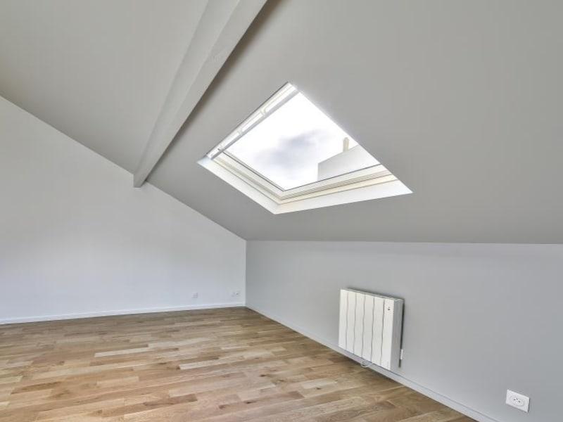 Sale house / villa St germain en laye 1290000€ - Picture 16