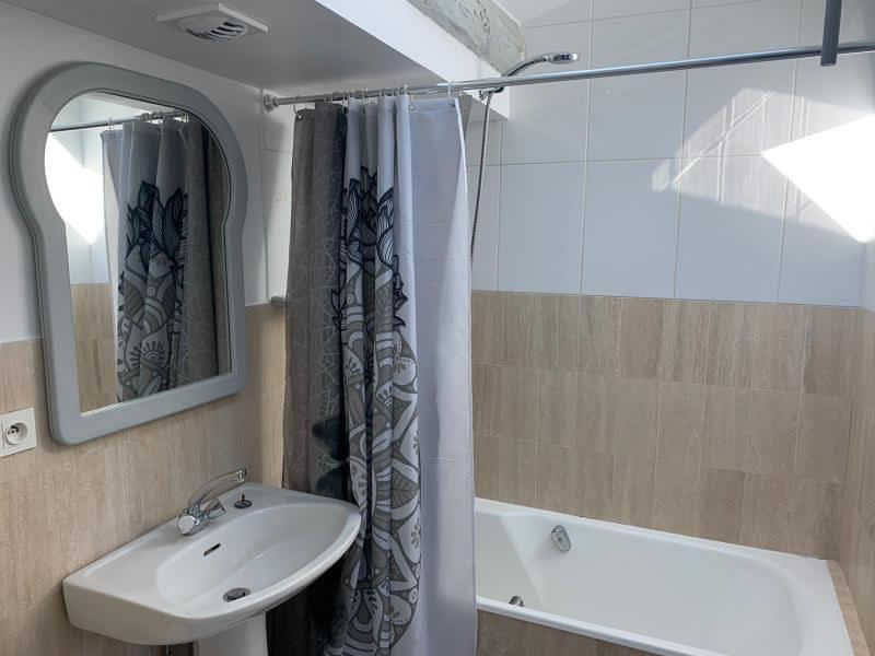 Location appartement Saint germain en laye 1498€ CC - Photo 6