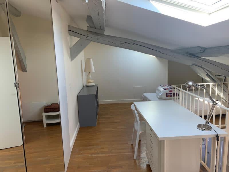 Location appartement Saint germain en laye 1498€ CC - Photo 7