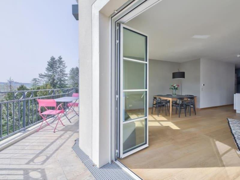 Sale apartment St germain en laye 1230000€ - Picture 4