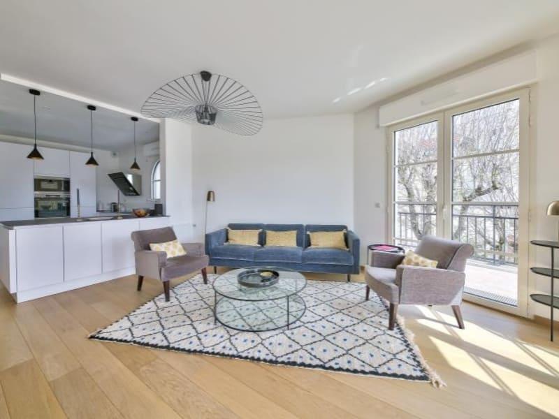 Sale apartment St germain en laye 1230000€ - Picture 5