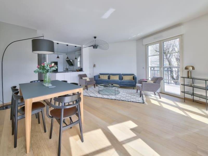 Sale apartment St germain en laye 1230000€ - Picture 6