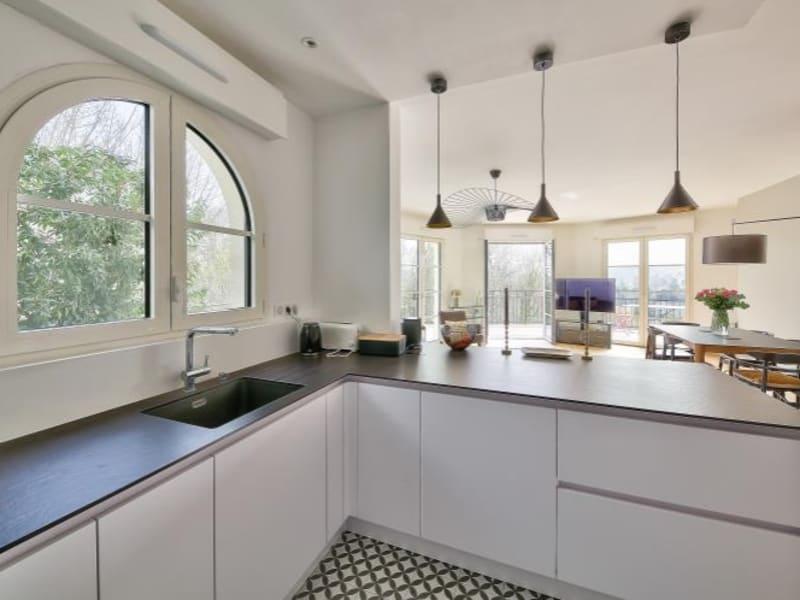 Sale apartment St germain en laye 1230000€ - Picture 8