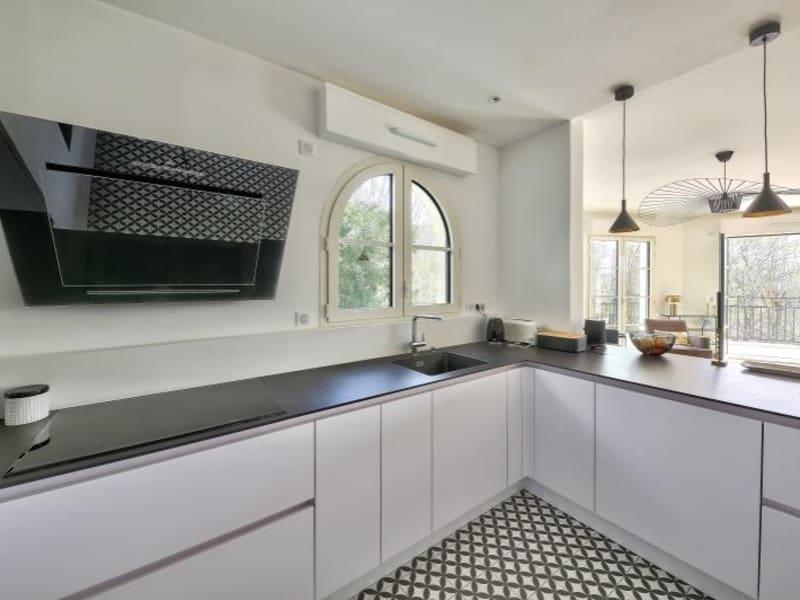 Sale apartment St germain en laye 1230000€ - Picture 9