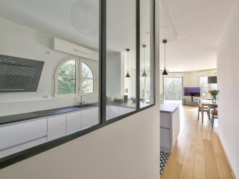 Sale apartment St germain en laye 1230000€ - Picture 10