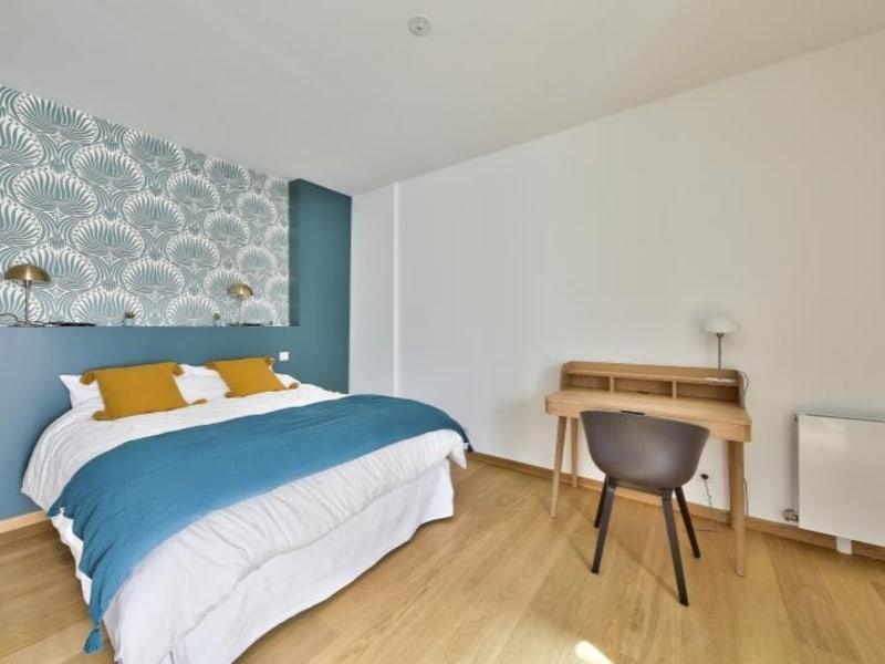 Sale apartment St germain en laye 1230000€ - Picture 11
