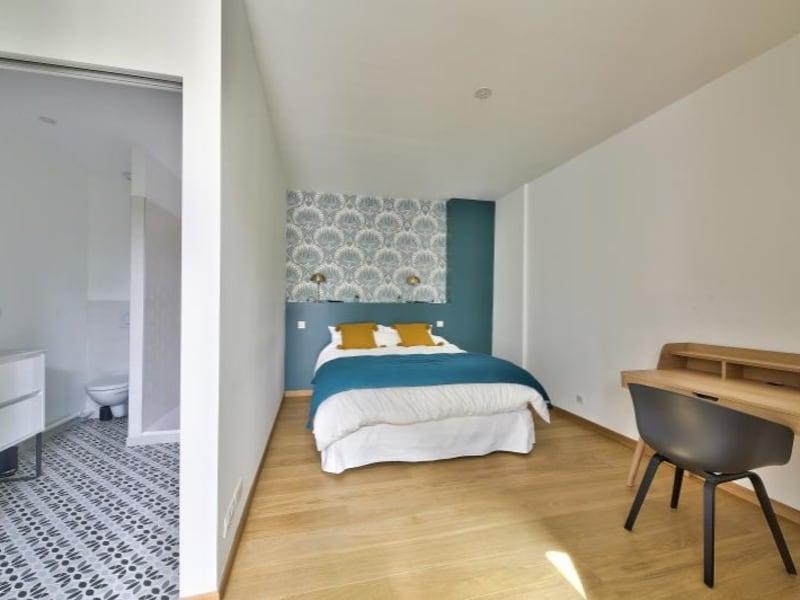 Sale apartment St germain en laye 1230000€ - Picture 12