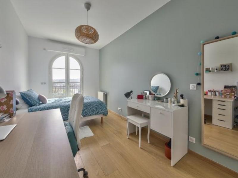 Sale apartment St germain en laye 1230000€ - Picture 13