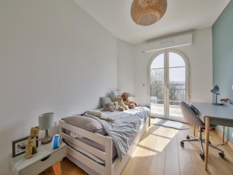 Sale apartment St germain en laye 1230000€ - Picture 14