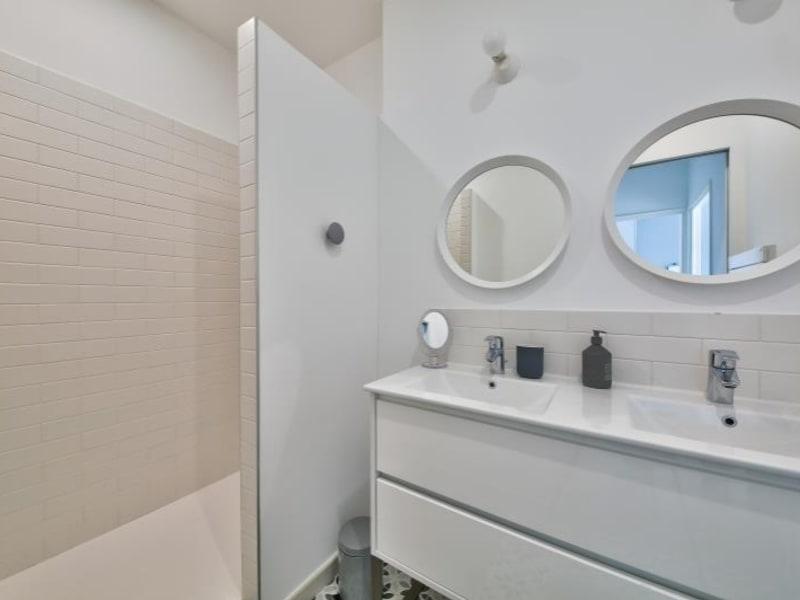 Sale apartment St germain en laye 1230000€ - Picture 15
