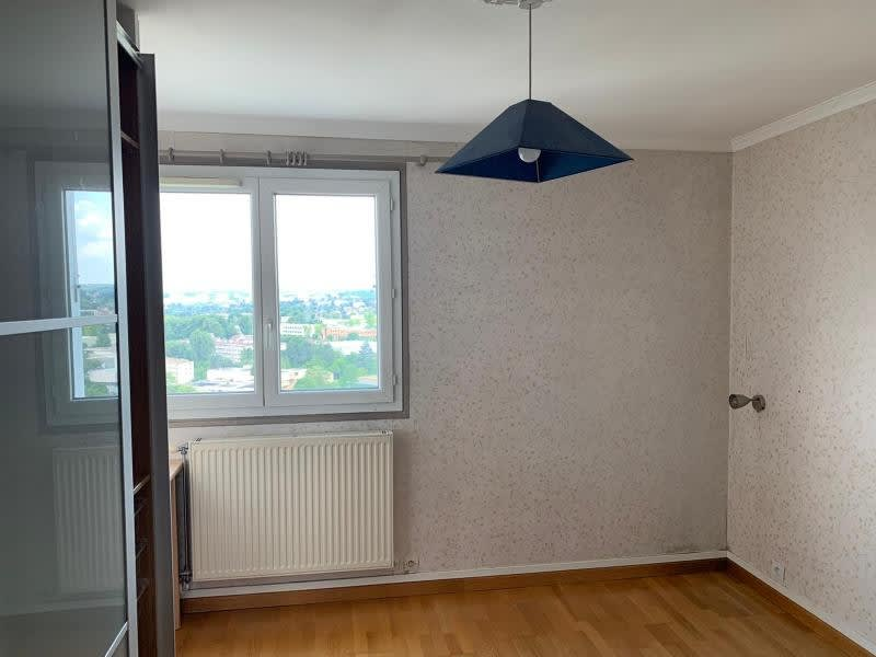 Rental apartment St germain en laye 1210€ CC - Picture 7