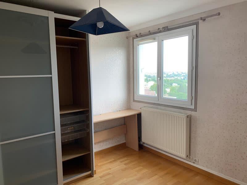 Rental apartment St germain en laye 1210€ CC - Picture 8