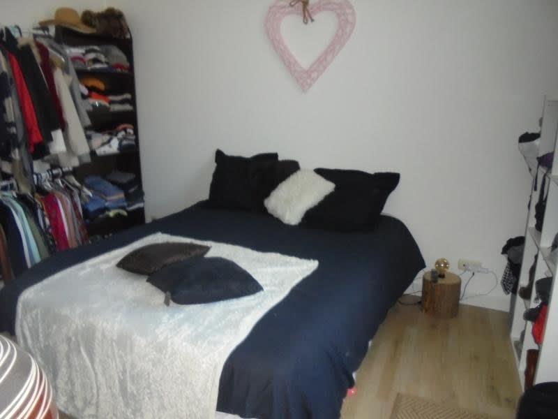 Rental apartment Lunel 600€ CC - Picture 3